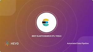 Apache Etl Tools  An Easy Guide