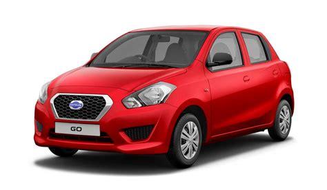 Datsun Go by Datsun Go Prices Datsun India