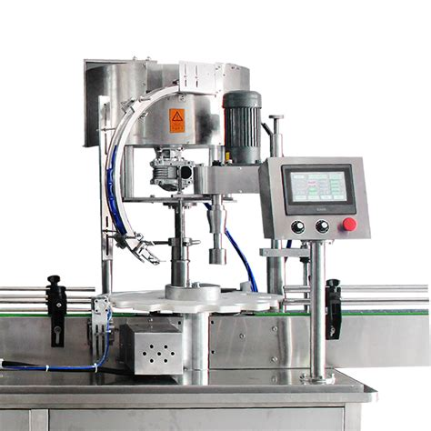 automatic  nozzles filling capping machine  bottle buy liquid filling  capping machine