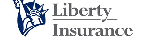 It offers a wide range of insurance products, such as general liability. Working at Liberty Insurance Berhad company profile and information | JobStreet.com Malaysia