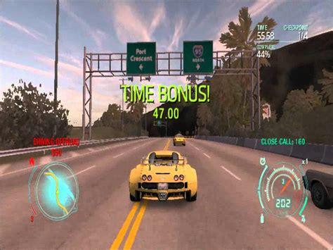 Car bugatti 2006 bugatti veyron 16.4 more from this car. Bugatti Veyron Need For Speed Undercover - YouTube