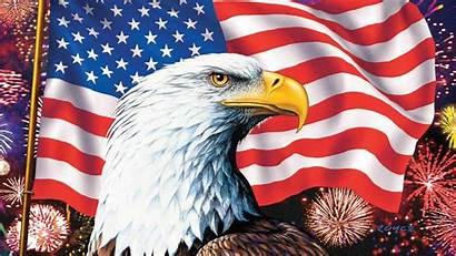 Eagle American Desktop Wallpapers Resolution Wallpapersafari