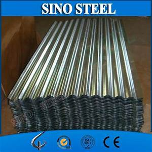 buyer praised corrugated metal roofing sheets prices buy With cost of corrugated metal sheets