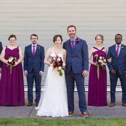 nhus tailor alteration 120 reviews sewing With wedding dress alterations houston