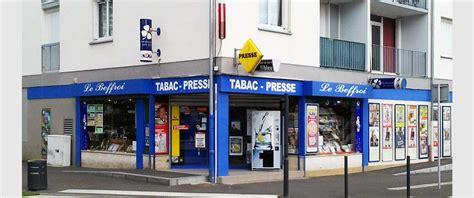 bureau de tabac tours cabinet villard dechezelles ventes tabac presse