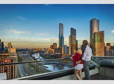 Apartment Melbourne CBD Penthouse, Australia Bookingcom