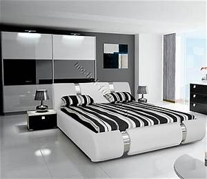 Schlafzimmer Einrichten Online : schlafzimmer komplett sets schlafzimmer einrichten m bel f r dich online shop ~ Sanjose-hotels-ca.com Haus und Dekorationen