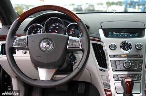 how make cars 2011 cadillac cts v interior lighting 2011 cadillac cts coupe interior jpg