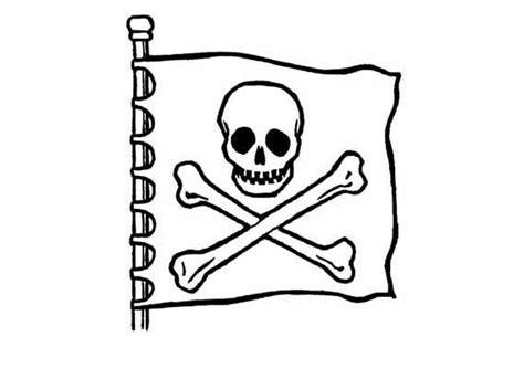Piratenhoed Kleurplaat by 17 Beste Afbeeldingen Carnaval Op Piraten