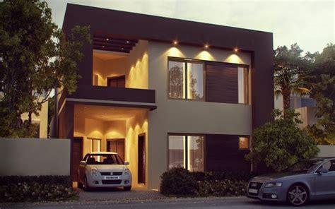 4 Marla Home Design : 4.25 Marla House Design