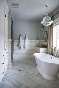 Beware, Of, Designing, A, Bathroom