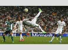 LaLiga week 27 Real MadridBetis, DeporBarça confirmed