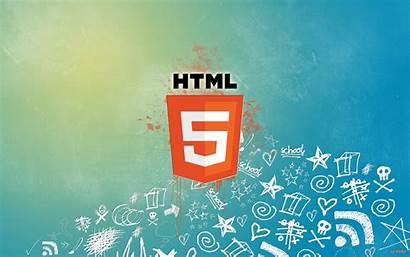 Background Code Desktop