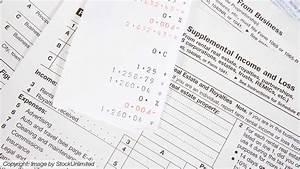 Kosten Steuerberater Einkommensteuererklärung : steuerberater graz steuerberatung kosten anbieter und infos ~ A.2002-acura-tl-radio.info Haus und Dekorationen