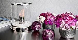 Deko Vasen Für Wohnzimmer : dekoration attraktiv bis zu 70 reduziert westwing ~ Bigdaddyawards.com Haus und Dekorationen