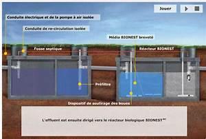 Aération Fosse Septique : documents utiles pour les travaux de fosse septique ~ Premium-room.com Idées de Décoration
