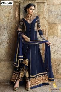designer suits madhubala salwar kameez shopping