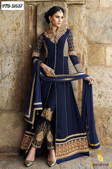 new year special party wear designer dresses online 2017 wester style prom dress online shopping india western