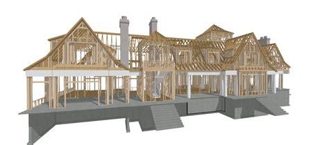 home designer pro home designer pro home designer