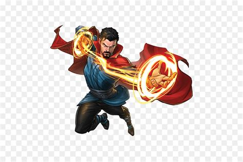 doctor strange superhero png