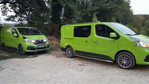 Enjoliveur Opel Vivaro 16 : renault trafic 3 2014 topic officiel page 28 trafic renault forum marques ~ New.letsfixerimages.club Revue des Voitures