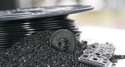 ways to store your 3d printing filament do it