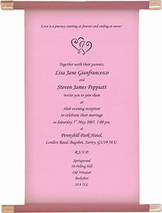 online invitation designer free christian samples christian printed text christian