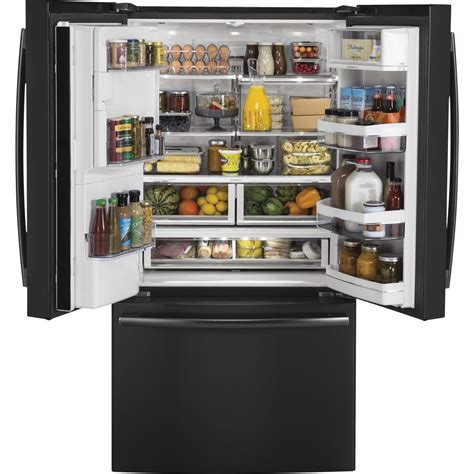 french doors  hinged patio doors ge profile french door refrigerator manual