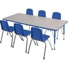 conference classroom tables interior showplace