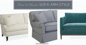 are sectional sofas out of style 28 images 20 types of With sectional sofas explained