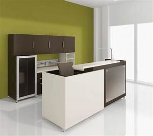 half moon reception desk desk ideas With kitchen colors with white cabinets with laptop stickers mac