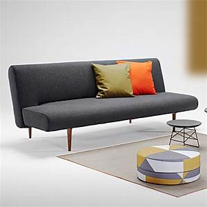 innovation unfurl sofa bed 772001514 3 2 reuter shopcom With innovation unfurl sofa bed review