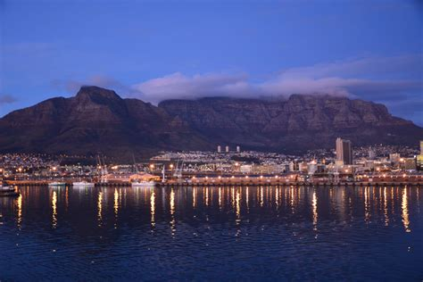 cape town south africa cruise port cruiselinecom