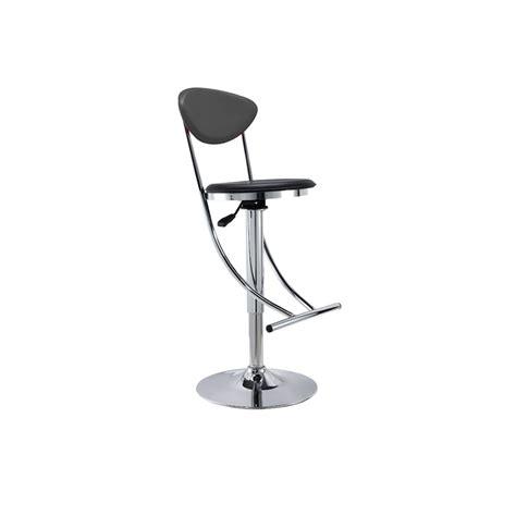 chaise de bar pas chere maison design wiblia com