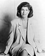 Nina Totenberg | Jewish Women's Archive