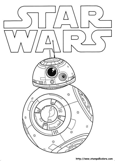 disegni bebe da stare disegni de wars il risveglio della forza