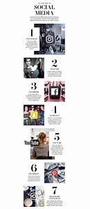 H M Newsletter : h m social media email social media design social media ~ A.2002-acura-tl-radio.info Haus und Dekorationen