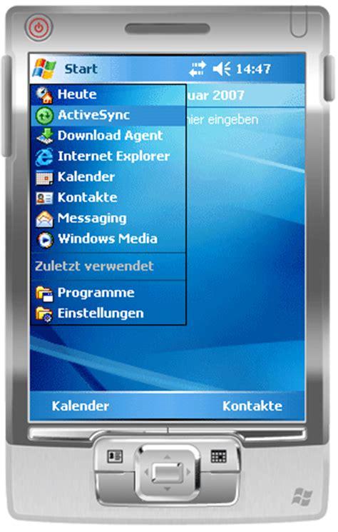 Outlook Mobile Access by Outlook Mobile Access Universit 228 T Innsbruck