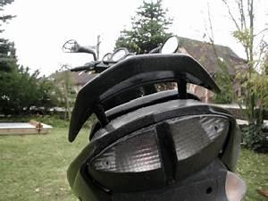 Seitenständer Speedfight 2 : peugeot speedfight2 entdrosseln tuning galerie scoot bilder ~ Kayakingforconservation.com Haus und Dekorationen