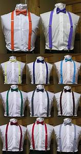 Green suspenders suit - Google Search | Wedding ...
