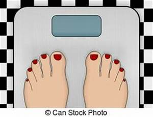 Weighing Clip Art and Stock Illustrations. 9,751 Weighing ...