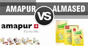 Welche Terrassenüberdachung Ist Die Beste : amapur vs almased welche formula di t ist die beste ~ Whattoseeinmadrid.com Haus und Dekorationen