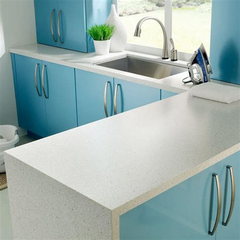 buy corian silver birch corian sheet material buy silver birch corian