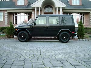 Mercedes Classe A 2000 : g35joe 2000 mercedes benz g class specs photos modification info at cardomain ~ Medecine-chirurgie-esthetiques.com Avis de Voitures