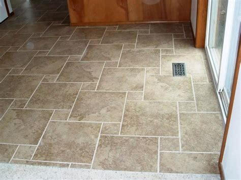 home design flooring home depot tile flooring houses flooring picture ideas