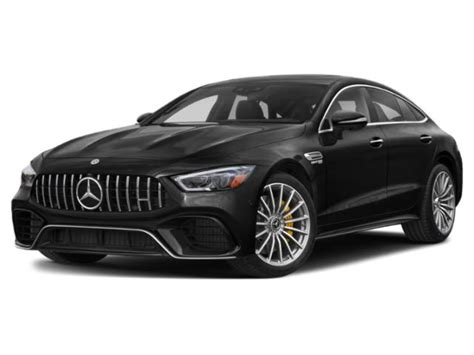 Add to list added to list. 2020 Mercedes-Benz AMG GT Prices - New Mercedes-Benz AMG GT AMG GT 63 4-Door Coupe | Car Quotes