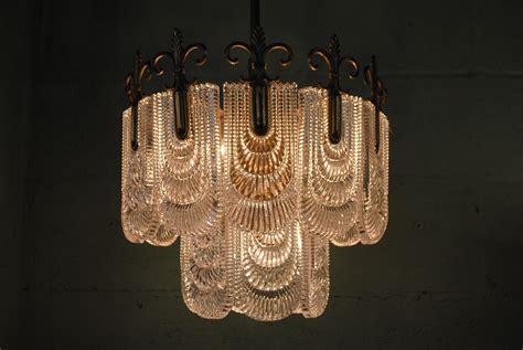 deco chandelier design of your house its idea