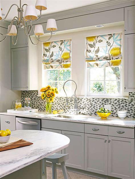 window treatment for kitchen window sink kitchen window treatments 2222