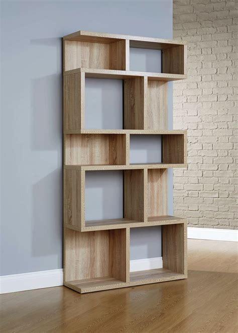 Childrens Bookcase Australia by Pembroke Sonoma Oak Shelf Unit Wayfair Australia