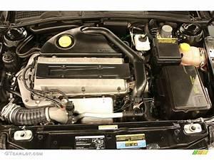 2006 Saab 9